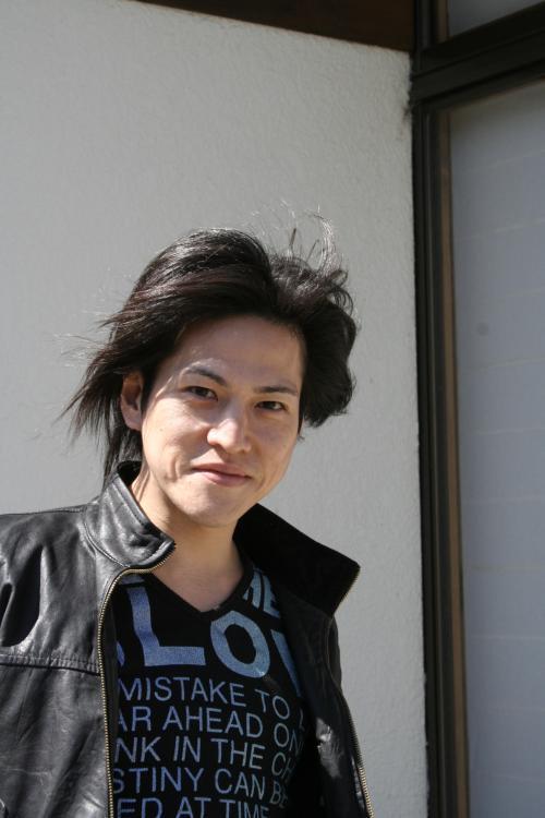 【年商4億円】安田美沙子の新恋人下鳥直之氏とは【デザイナー 】