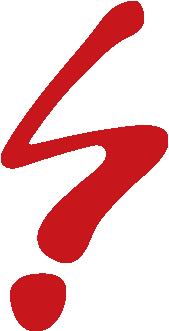 山日YBSグループ ロゴマーク