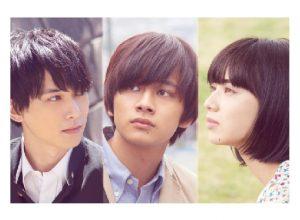 映画「さくら」を日本ネットワークサービスが特別協賛